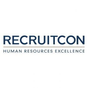 Recruitcon